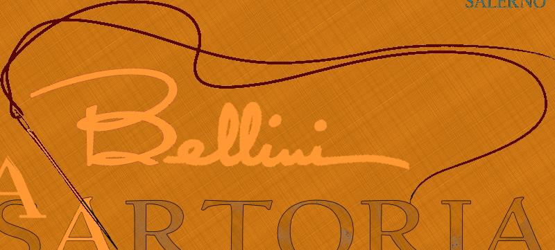 Sposo 2017