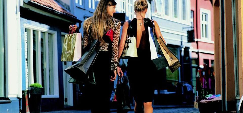 bellini personal shopper