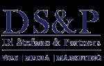 DS&P comunicazione