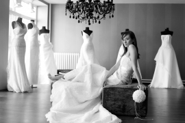 Sposa bellini atelier