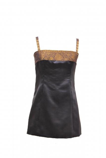 Party Dress Web Store