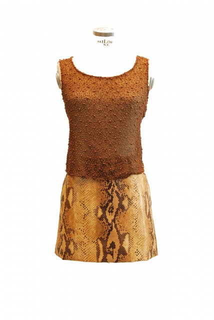 Party Dress Web Store12