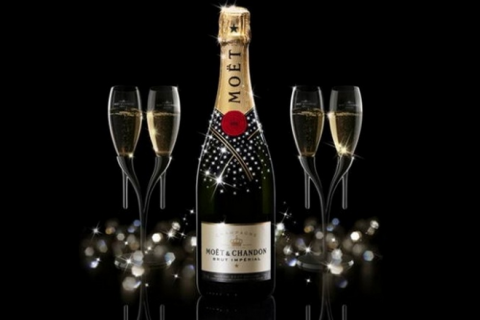 moet-chandon-jewel-jeroboam