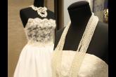 abiti da sposa cerimonia salerno