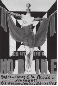 Manifesto Norine