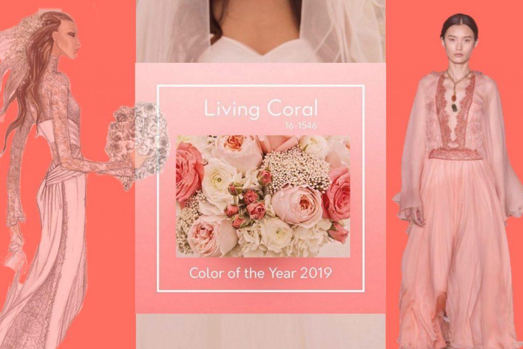 Wedding Trends 2019