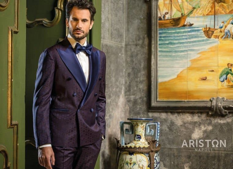 Ariston Summer Collection
