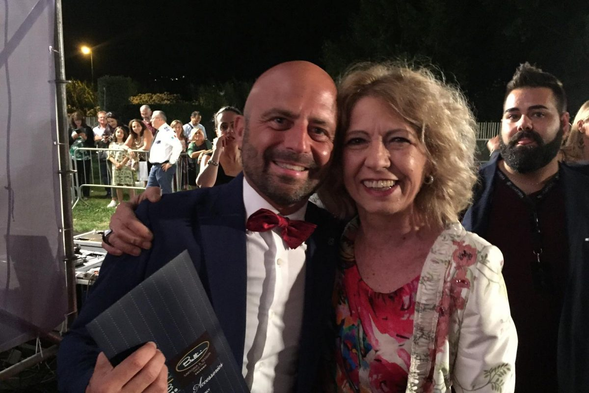 Marianna Bellini