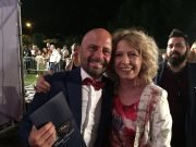 Marianna Bellini Luca Abete