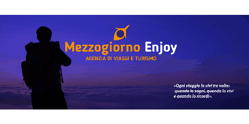 mezzogiorno enjoy