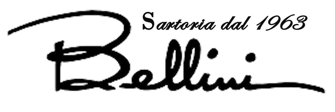 Bellini Abiti Sposa Uomo Donna  Cerimonia Salerno